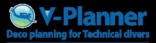 V-Planner banner
