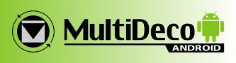 MultiDeco